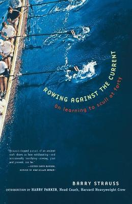 Rowing Against the Current