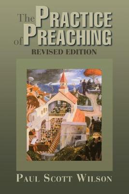 The Practise of Preaching