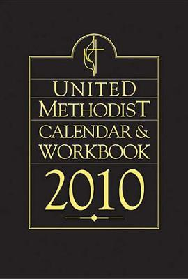 United Methodist Calendar & Workbook 2010