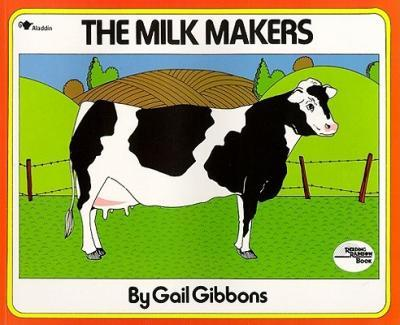 The Milk Makers