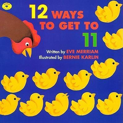 12 Ways to Get to 11