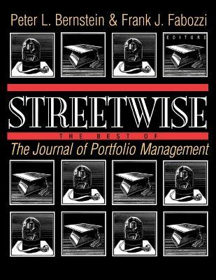 Streetwise  The Best of The Journal of Portfolio Management