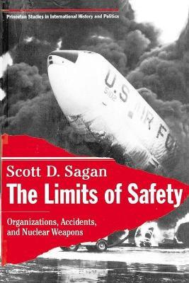 The Limits of Safety