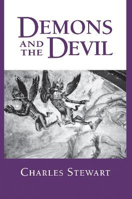 Demons and the Devil