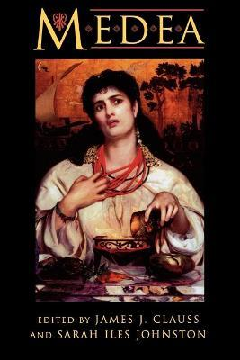 medea world literature Top 100 world literature titles listed below are the top 100 titles for the world literature classroom medea euripides | ancient world 62.