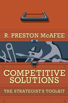 Competitive Solutions