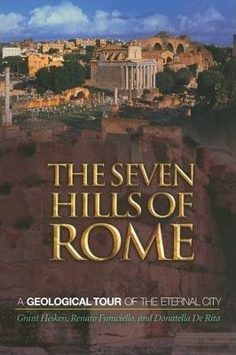 The Seven Hills of Rome