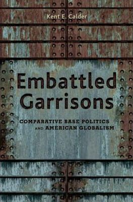Embattled Garrisons