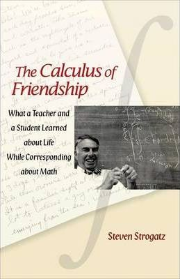 The Calculus of Friendship
