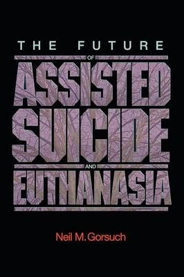 euthanasia and assisted suicide essay