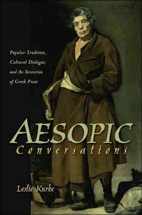 Aesopic Conversations