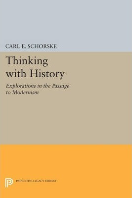 Thinking with History