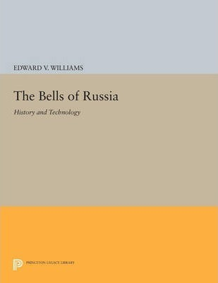 The Bells of Russia