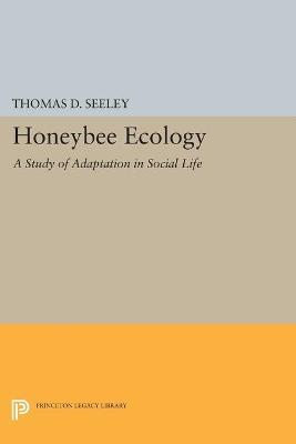 Image result for honeybee ecology image