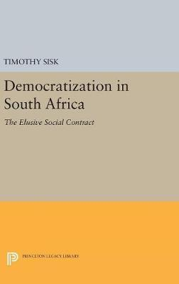 barriers to the democratisation of africa Economic barriers to democ lisa anderson (1987), the state in the middle east and north africa economic barriers to democratization in mena.