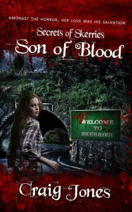 Son of Blood