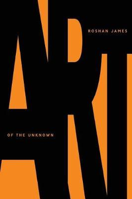Art of the Unknown