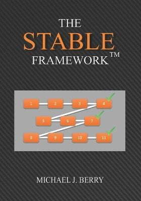 The Stable Framework(TM)  Operational Excellence for IT Operations, Implementation, DevOps, and Development
