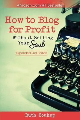 How To Blog For Profit