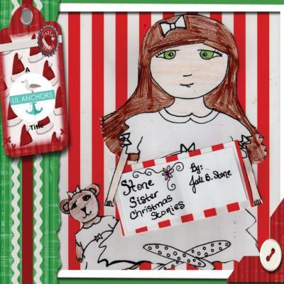 Stone Sisters Christmas Stories