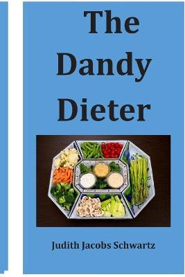 The Dandy Dieter