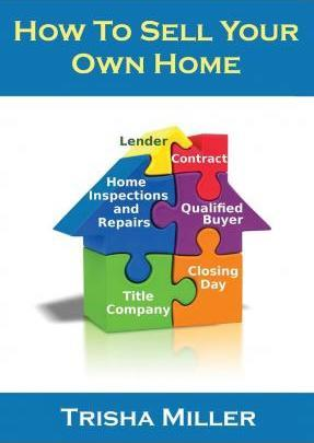 How To Sell Your Own Home  Trisha Miller  9780692297551. Norwood Massage Clinic Dish Network Statement. Thegeneral Com Complaints Hooper Detox Center. Before And After Bathrooms Cdl Online Classes. Forecast Accuracy Metrics Auto Trends Oakland. Solarwinds Traffic Analyzer Web Hosting Vpn. Web Design Do It Yourself Traffic Cone Price. Florida University Miami Digital Comic Museum. How To Install Vynil Siding Abc Self Storage