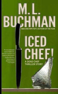 Iced Chef!