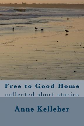 Free to Good Home Cover Image
