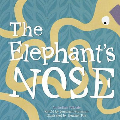 The Elephant's Nose