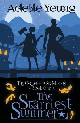 The Cycle of the Six Moons
