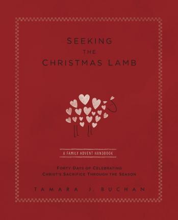 Seeking the Christmas Lamb