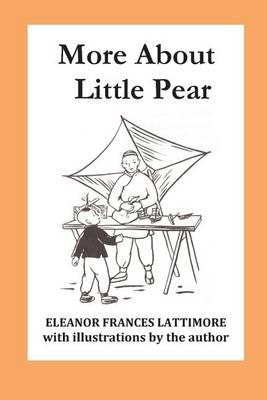 More about Little Pear