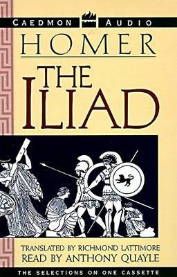 the role and influence of the gods on the conflict in the iliad by homer Home → sparknotes → literature study guides → the iliad → study questions the even the other male gods cannot effect of the iliad why does homer.