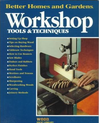 Workshop Tools and Techniques