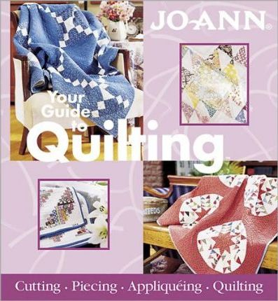 Your Guide to Quilting
