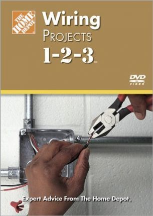 Wiring Projects 1-2-3