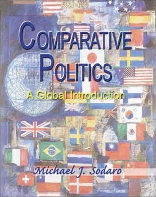 sodaro critical thinking about politics