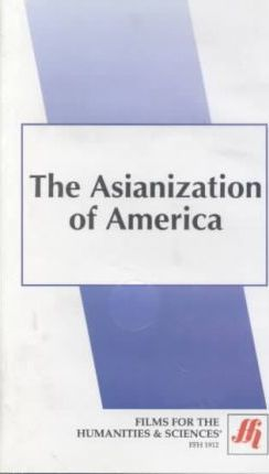 The Asianization of America