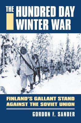 The Hundred Day Winter War