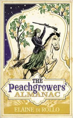 The Peachgrowers' Almanac