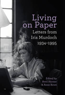 Living on Paper