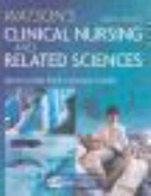 Watson's Clinical Nursing and Related Sciences