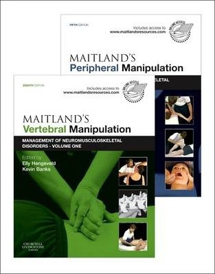 maitlands clinical companion an essential guide for students 1e