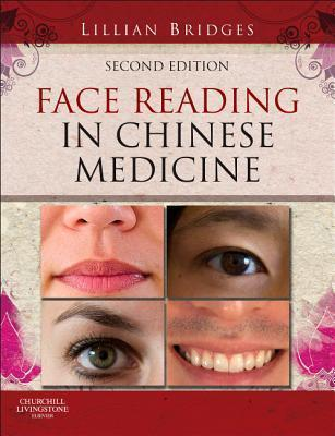 Traditional chinese medicine facial