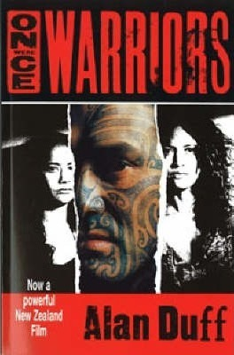 Once Were Warriors