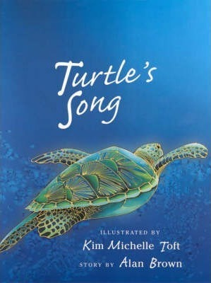 Turtle's Song