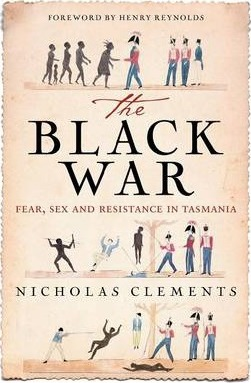 The Black War