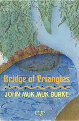 Bridge of Triangles