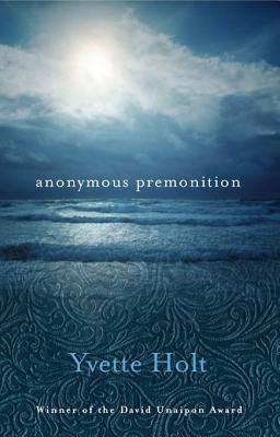 Anonymous Premonition