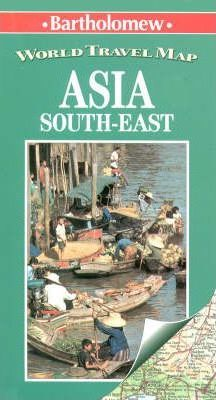 Asia South-East